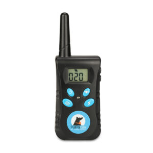 Remote Replacement For SKU 520C1 - Training Dog Collar