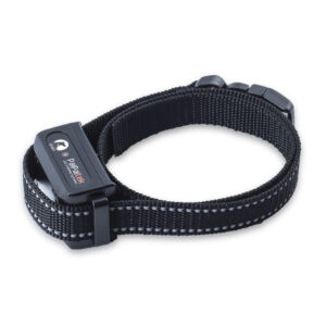 Replacement Collar For SKU 526-1 - Rechargeable Training Dog Collar