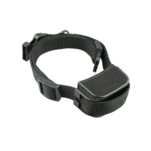Replacement Collar For SKU DR1 - Rechargeable Training Dog Collar